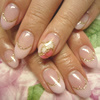 RECOMMEND NAIL